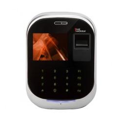Trustone TSG-550 Touch Screen Fingerprint, RFID Card & WiFi Employee Time Clock