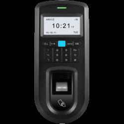 Anviz VF30-ID Fingerprint & RFID Card Reader