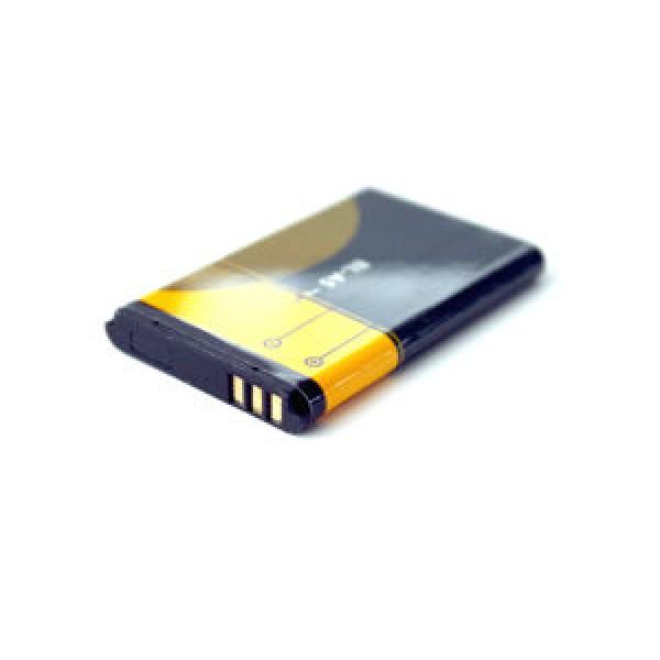 Anviz EP300 Rechargable Battery