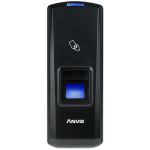 Anviz T5 PRO Fingerprint & RFID Card Reader