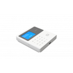 Anviz W1C-Pro Series RFID Card Employee Time Clock