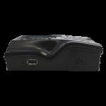 ZKTeco iClock560 Fingerprint | RFID | PoE | Employee Time and Attendance Clock