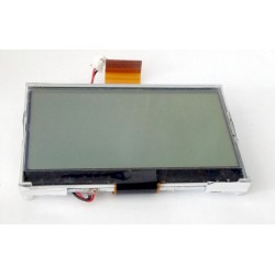 Anviz Replacement Graphic LCD