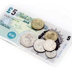 Average Employee gets over payed £1000 a year