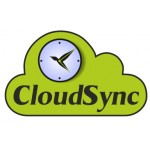 CloudSync Upgrade for ClockReportsXE Ultimate Software