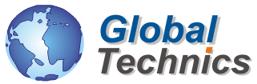 Global Technics